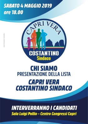Manifesto_presentazione_lista