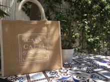 Shopper Personalizzate in Juta