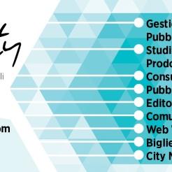 Editing, Grafica e Stampa - Social Media Marketing - Ufficio Stampa: perché pagare di più?