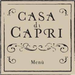 Marketing Restaurant: biglietti da visita, menù, packaging da asporto, tovaglioli, tovagliette